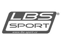 LBS Sport