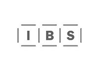 IBS Rokal