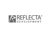 Reflecta Development